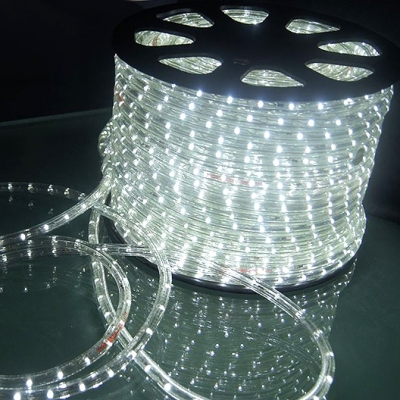 Фотография товара 'Rich Led RL-DL-2WH-100-240-W'
