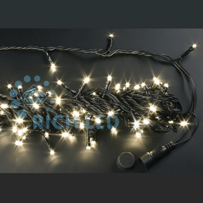 Фотография товара 'Rich Led RL-S10CF-24V-T/WW'