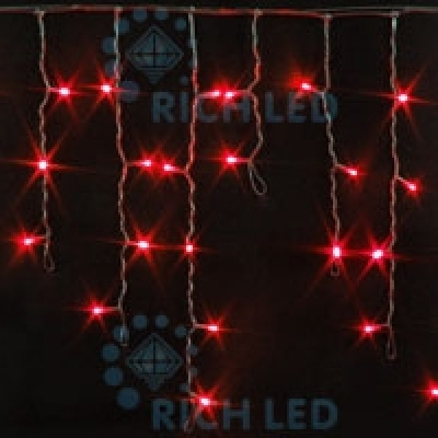 Фотография товара 'Rich Led RL-i3*0.5-T/R'