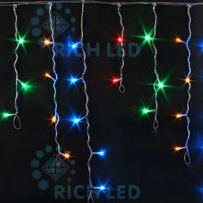 Фотография товара 'Rich Led RL-i3*0.5-T/M'